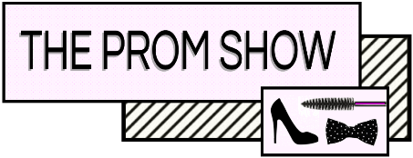 The Prom Show